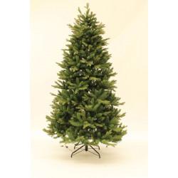 Ель Royal Christmas Arkansas 291240 (240см)
