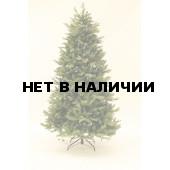 Ель Royal Christmas Arkansas 291150 (150см)