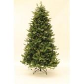 Ель Royal Christmas Arkansas 291180 (180см)