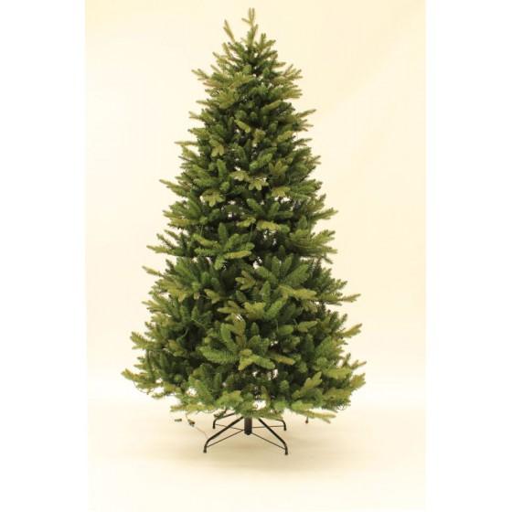 Ель Royal Christmas Arkansas 291120 (120см)