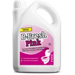Туалетная жидкость B-Fresh Pink 2л