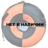 Санки-ватрушки тюбинг SnowDream Base Mini 80