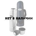 Термос Biostal NB-1000 B 1л. в чехле