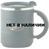 Термокружка Biostal NE-400 P 0.4 л