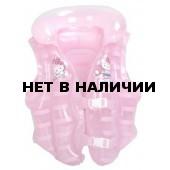 Жилет надувной Hello Kitty HE2601-KC