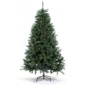Ель Royal Christmas Bronx 660210 (210 см)