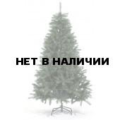Ель Royal Christmas Bronx 660180 (180 см)