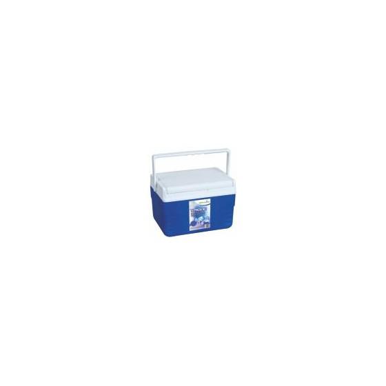 Изотермический контейнер Green Glade 4 л. C12040