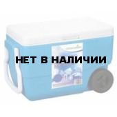 Изотермический контейнер Green Glade 50 л. C22500