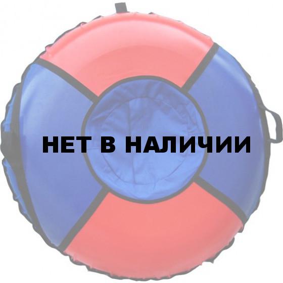 Санки-ватрушки D80M