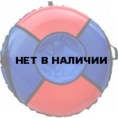 Санки-ватрушки тюбинг D90M