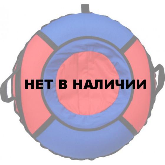 Санки-ватрушки тюбинг D80SL