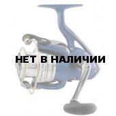 Рыболовная катушка б/ин. DAIWA Regal XiA 2500 Xi A
