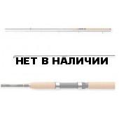 Спиннинг DAIWA Sweepfire SW 902 MLFS 2,70м (10-30г)