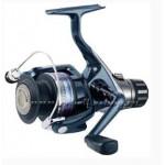 Рыболовная катушка DAIWA Sweepfire 1550 A задн.фрикцион 00170244