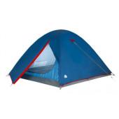 Палатка Trek Planet Dallas 4 (70105)