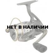 Рыболовная катушка DAIWA Liberty 4000