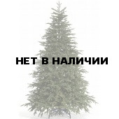 Ель Royal Christmas Delaware 77150 (150 см)