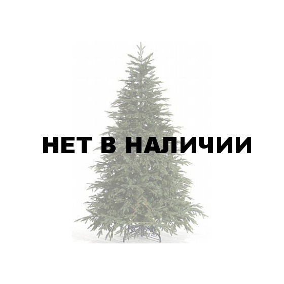 Ель Royal Christmas Delaware 77180 (180 см)