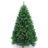 Ель Royal Christmas Detroit 527210 (210 см)