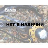 Фонарь Fenix HP11