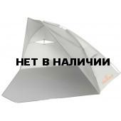 Палатка WoodLand Fishing Tent (0051518)