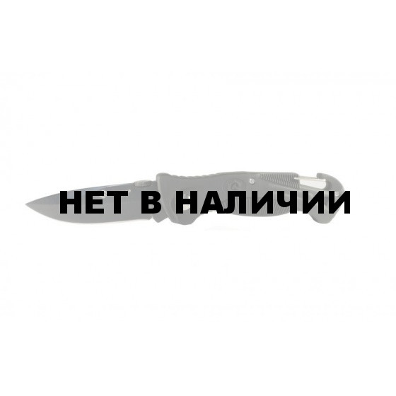 Нож складной Ganzo G611-b