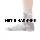 Термоноски GUAHOO Sport Mid-Weight 130-GY (серый)