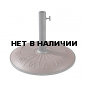 Подставка для зонта 151