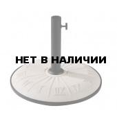 Подставка для зонта 152