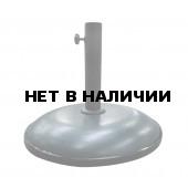 Подставка для зонта 153
