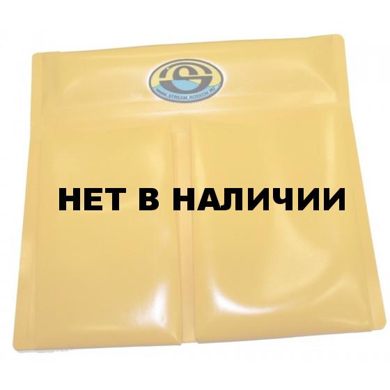 Карман Stream универсальный-2