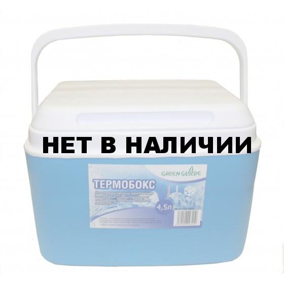Изотермический контейнер Green Glade 4.5 л. C12045
