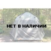 Тент-шатер WoodLand BUNGALOW со стенками б/у УЦЕНЕННЫЙ