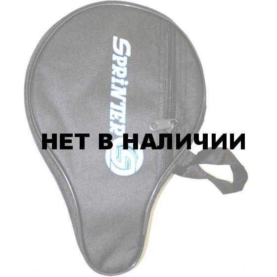 Чехол для ракетки Sprinter BB09A-11040