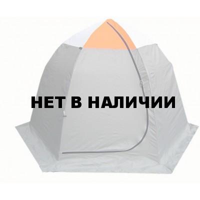 Палатки рыбака Омуль 3