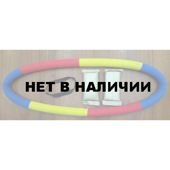 Тренажёр GYM-FLEXTOR (с чехлом) УЦЕНЕННЫЙ
