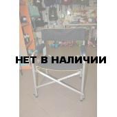 Кресло алюминиевое Медведь УЦЕНЕННЫЙ