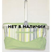 Сумка - холодильник 20 л Т33004