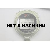 Секундомер JOEREX 4474-150RT УЦЕНЕННЫЙ