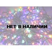 Светодиодная гирлянда (мультиколор)Triumph Tree 83082 для улицы и дома 1600 см