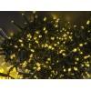 Светодиодная гирлянда (теплый свет)Triumph Tree 83077 для улицы и дома 1600 см