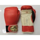 Перчатки боксерские JOEREX JBX212
