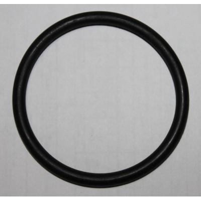 Уплотнительное кольцо 16195