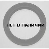 Прокладка заслонки для нижнего бака (07101)
