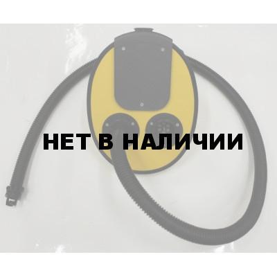 Насос ножной Stream ПВХ-5л.