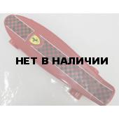 Пенниборд Ferrari FBP4