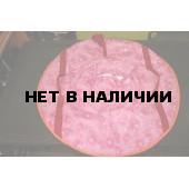 Санки-ватрушки SnowDream Glamour Mini girl 80 УЦЕНЕННЫЙ №2