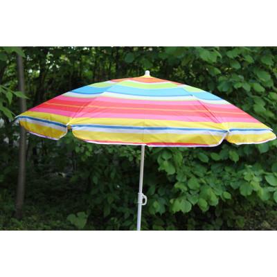 Зонт пляжный BU-028 140 см
