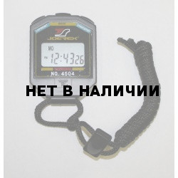 Секундомер JOEREX 4504